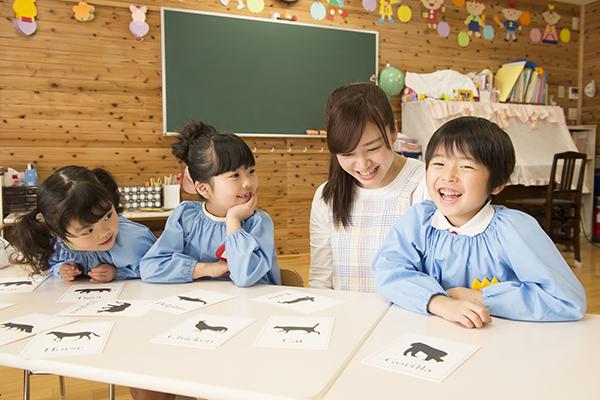幼稚園・学校img
