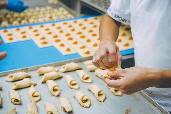 食品加工工場img