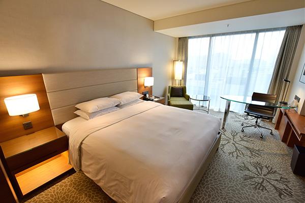 ホテルimg